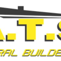 ATS General Builders Ltd