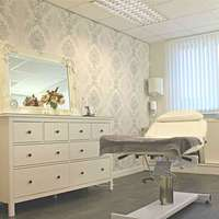 Beauty Health Aesthetics