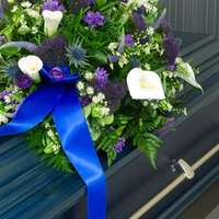 C W Anderson & Sons Funeral Directors