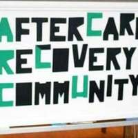 ARC Aftercare Recovery Community