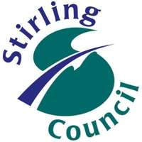 Stirling Council Homelessness Team