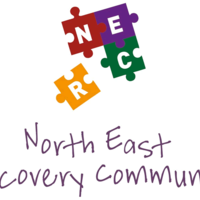 North East Recovery Communities