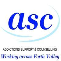 Addictions Support and Counselling / Community rehabilitation