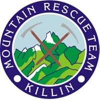 Killin Mountain Rescue Team