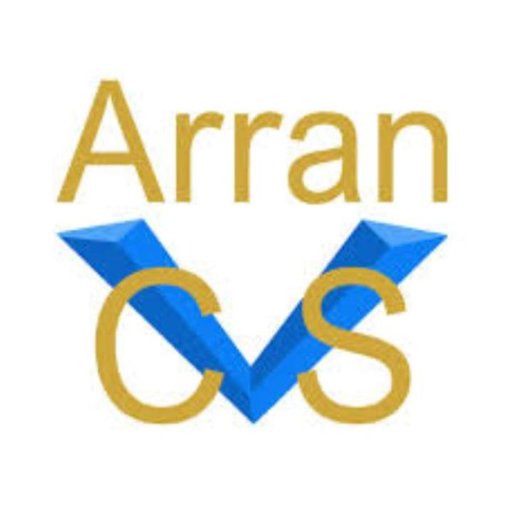 Arran CVS Office