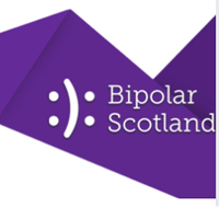 Bipolar Scotland Fife Monthly Support Group