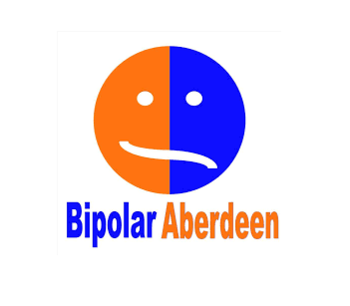 Bipolar Aberdeen Monthly Support Group