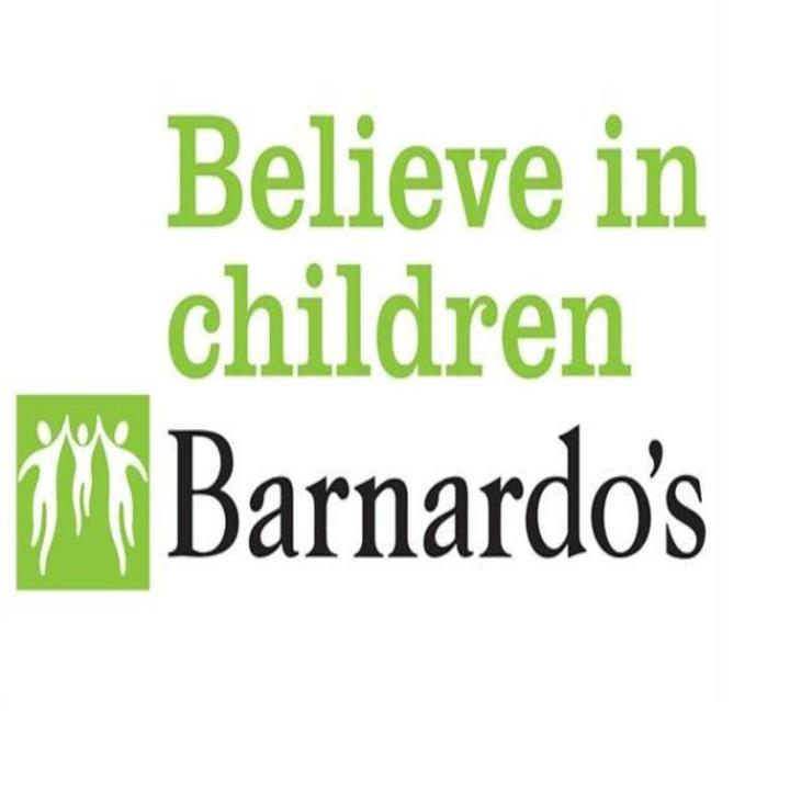 Barnardos Freagarrach Alcohol and Drug Service