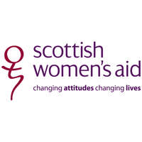 Women`s Aid South Lanarkshire and East Renfrewshire