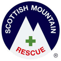 Aberdeen Mountain Rescue Team