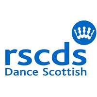 Martice Scottish Country Dance Club