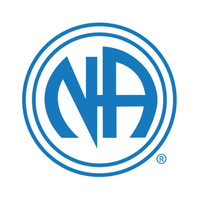 Narcotics Anonymous - Face Everything And Recover Group
