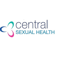 Stirling Sexual Health Service