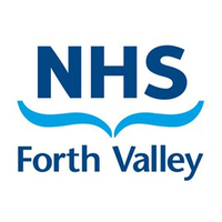 Eating Disorder Service- NHS Forth Valley