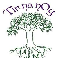 Tir na nOg Hollistic Centre