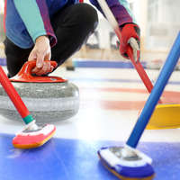 Drymen Curling Club