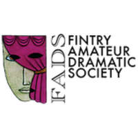 Fintry Amateur Dramatic Society - Fintry