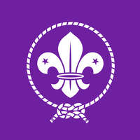 36th Strathblane - Beavers, Cubs & Scouts