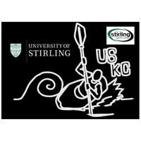 University of Stirling Kayak Club
