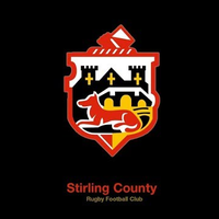 Stirling County Rugby Club