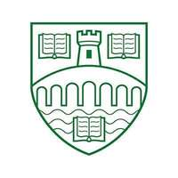University of Stirling, Women`s Football Club
