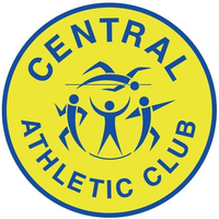 Central Athletic Club - Stirling