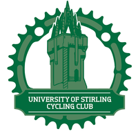 University of Stirling Cycling Club