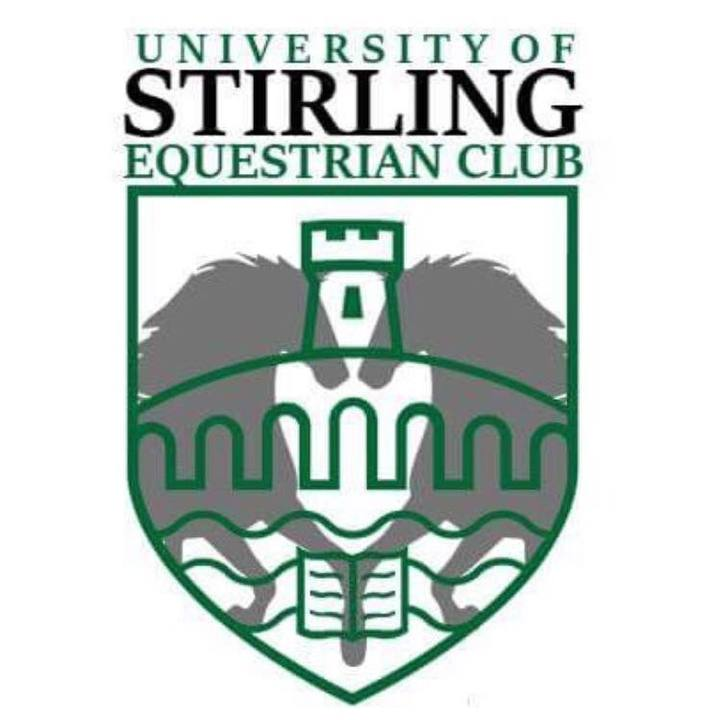 University of Stirling Equestrian Club