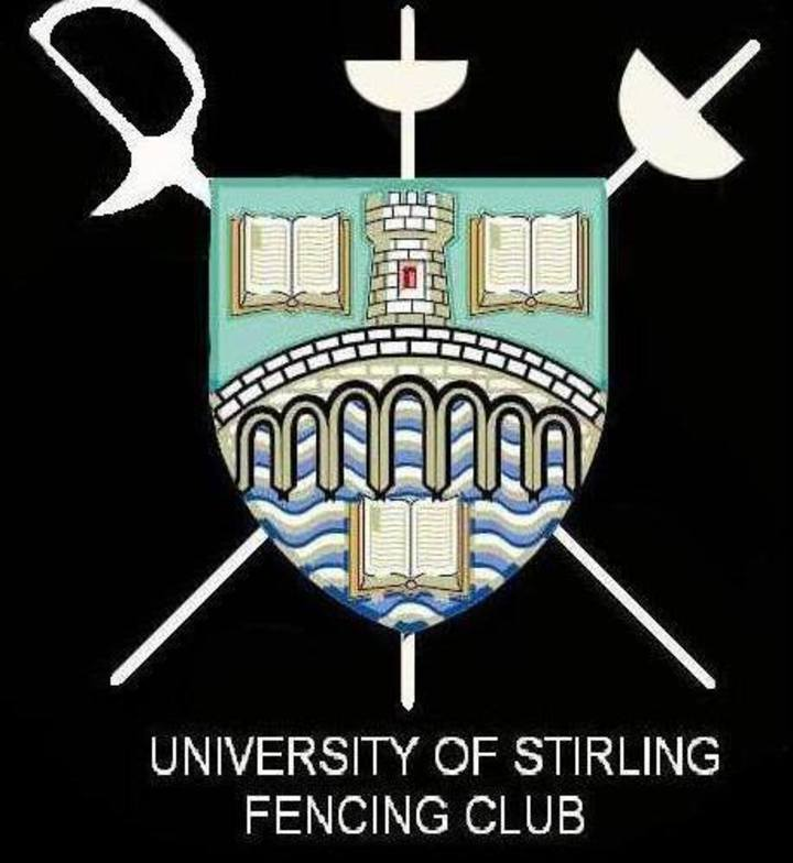 University of Stirling Fencing Club