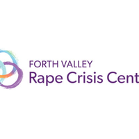 Forth Valley Rape Crisis Centre