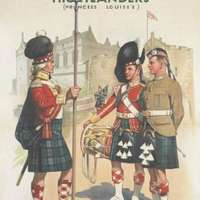 The Argyll and Sutherland Highlanders` Museum