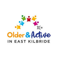 Older & Active in East Kilbride (Centre West)