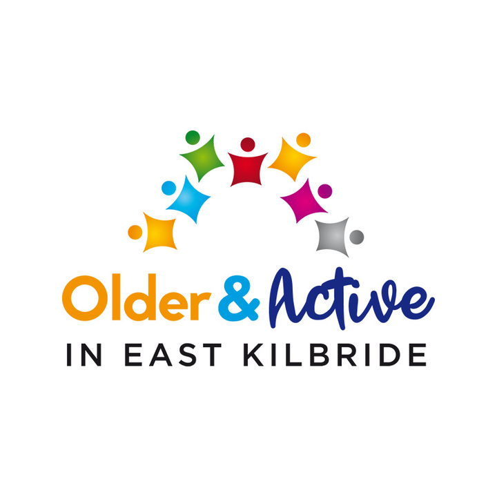 Older & Active in East Kilbride (Olympia)