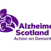 Memory Management Service User Support Group -East Kilbride/Strathaven