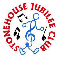 Stonehouse Jubilee Club