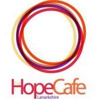 The Hope Cafe Lanarkshire