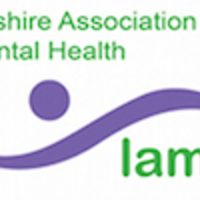 Lanarkshire Association for Mental Health