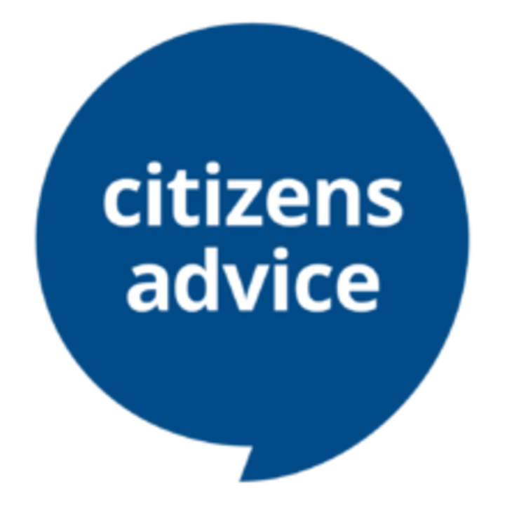 Citizens Advice Bureau - Rutherglen