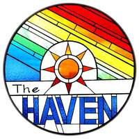 The Haven Blantyre