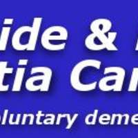 East Kilbride And District Dementia Carers Group
