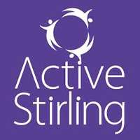 Stirling Walking Network by Active Stirling