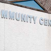 Cowie Community Centre