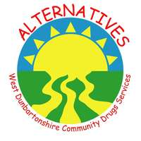 Alternatives WD - Clydebank