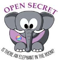 Open Secret Falkirk