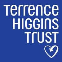 Terrence Higgins Trust - Dundee Centre