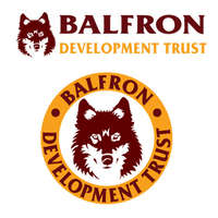 Balfron Community Futures Development Trust