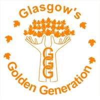 Glasgow`s Golden Generation