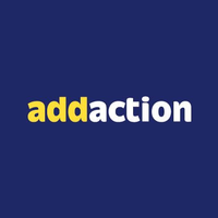 Addaction Fife
