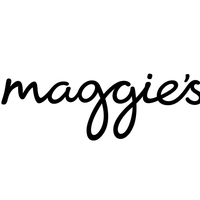 Maggie`s Centre Dundee