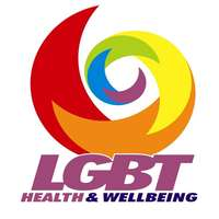 LGBT Health and Wellbeing Edinburgh